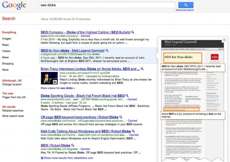 pozycjonowanie-w-google